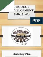 PRODUCT_DEVELOPMENT_(MKTG_55)_JENCID[2].pptx