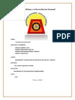 Informe Final de Sacha Inchicx