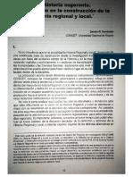 Sandra Fernández - La historia sugerente.pdf
