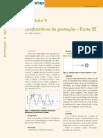 ed52_fasc_protecao_seletividade_capV.pdf