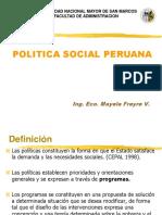 S2 Politca Social 18