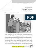Bab 4 Shalat Idain