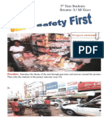 165088628-Unit-4-Safety-First.pdf