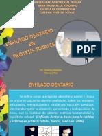 346229750-ENFILADO-DENTARIO-EN-PROTESIS-TOTALES-pptx.pptx