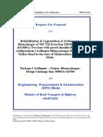 Model RFP Vol I.pdf