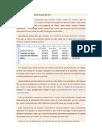 Qué es y para qué sirve Excel 2010.docx