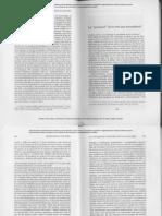 bourdieu-p-1990-e2809cla-juventud-no-es-mc3a1s-que-una-palabrae2809d.pdf