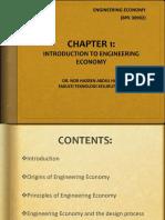 Chapter 1 (Dr Hazren)