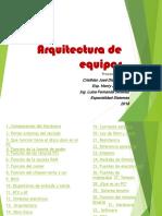 12 Diaz Cristhian Refuerzo Arrquitectura 27-09-18