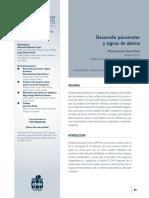 2em.1_desarrollo_psicomotor_y_signos_de_alarma.pdf