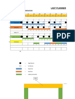 Last Planner (PREG#04 - PC3)