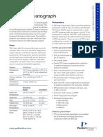 perkin elmer gas chromatography.pdf