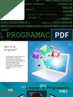 09 12 15 17 Contreras Diaz Gelvez Jimenez Programacion