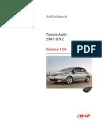Toyota_Auris_104_eng.pdf