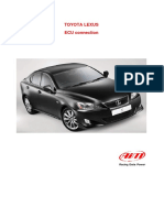 214_Toyota_Lexus_100_eng.pdf