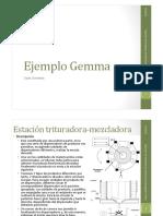 Ejemplo-Gemma.pdf