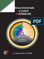 364700191-Ordinea-Universala-a-Crearii-Materiilor.pdf