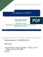 04CCN_TCPIntro_01.pdf