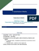05CCN_TransmissionMedia_01.pdf