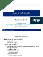 06CCN_LAN_01.pdf