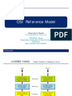 03CCN_OSIModel_01.pdf