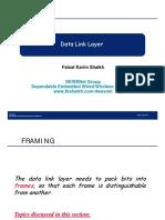 07CCN_DataLinkControl_01.pdf