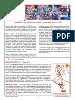 HG-MANHAT1.pdf