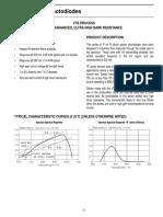 VTB datasheet(1).pdf