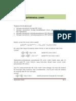 BAB-IV-PERSAMAAN-DIFERENSIAL-LINIER.pdf