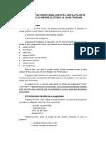 Suport aplicatii III.pdf
