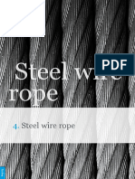 9094 01 HVG Catalogus TAB 4 Steel Wire Rope