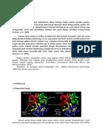 135839724-Makalah-enzim-Amilase.docx