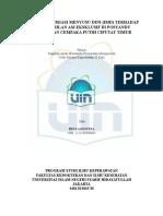 REVI AGUSVINA-FKIK.pdf