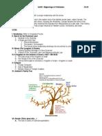 AN01d4_Origins of Judaism