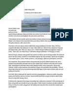 Artikel Danau Sungaiii 2