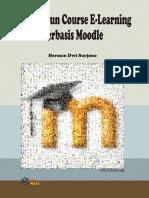 Membangun-Course-Elearning-berbasis-Moodle-sm-sc.pdf