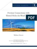 Wind Towers Connections.pdf