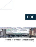 sm_proyecto.pdf