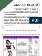 TAXONOMIA-DE-BLOOM-PDF.pdf