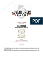 ALPGv81.pdf
