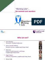 95437115-Ergonomics-and-Human-Factors-2012-International-Conference-Esme-Shanley-Presentation.pdf