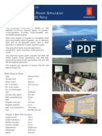 ERS_M22_PC4_Ferry