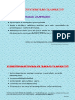 PLANIFICACION CURRICULAR COLABORATIVO 1.docx