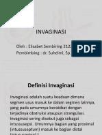 INVAGINASI.pptx