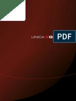 unica_mo.pdf