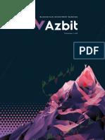 AZBIT