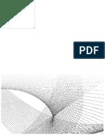 Apostila Cartografia Tem--tica IFPE