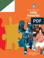3-juknis-paket-c.pdf