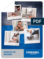 quick-start-book_rom.pdf