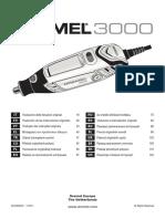 Manualul%20de%20instruc%C5%A3iuni-3754.pdf